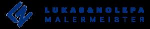 Lukas_und_Nolepa_Logo_png2